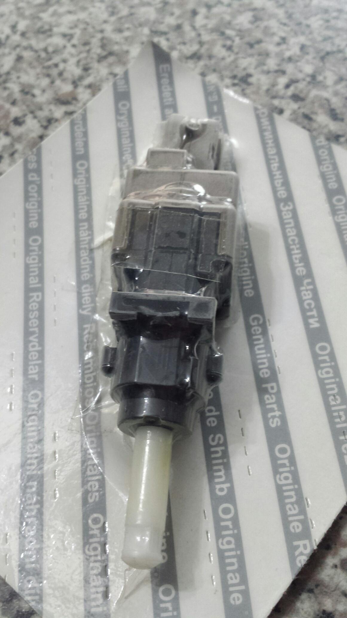 Pour VW t4 IV Bus Faisceau câble Adaptateur AMF FIS Tacho Rééquipement