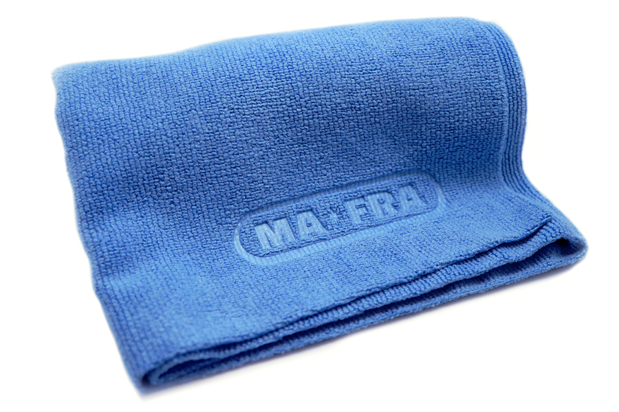 MAFRA PANNO POLISHING CLOTH 60x40 CM 3 PCS PANNO MICROFIBRA