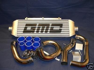 Kit intercooler frontale Fiat punto gt