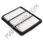 FILTRO ABITACOLO COMLINE SMART CABRIO CITY-COUPE (MC01) FORFOUR FORTWO Coupe CAB