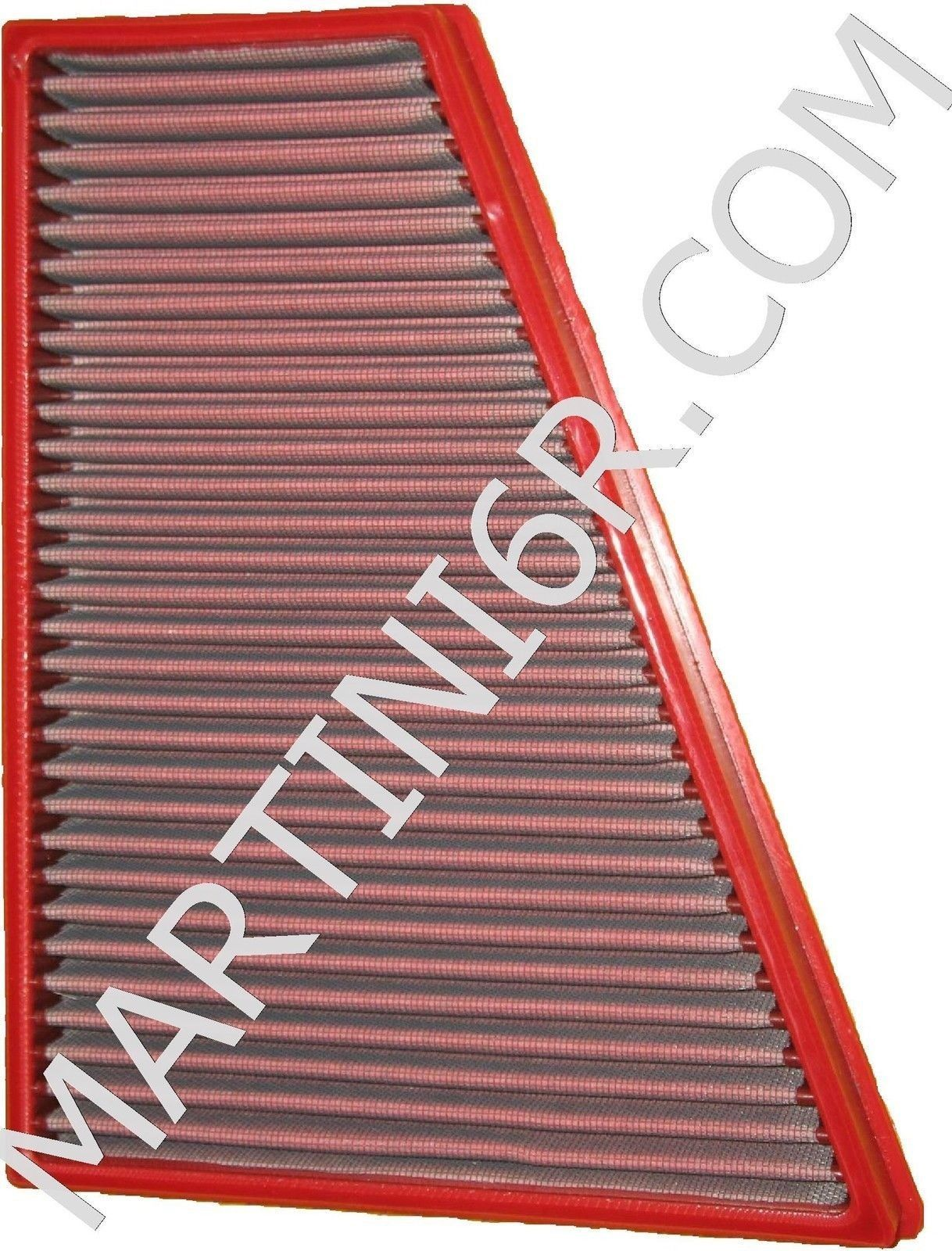 BMC762/20 FILTRO ARIA SPORTIVO BMC AIR FILTERS MERCERDES CLASS A (W 176) 180 CDI