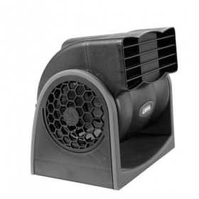 73109 Turbine ventilatore a do