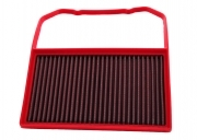 FILTRO ARIA SPORTIVO BMC AIR FILTERS PER IBIZA V 1.0 (HP 75 | Year 15 >)