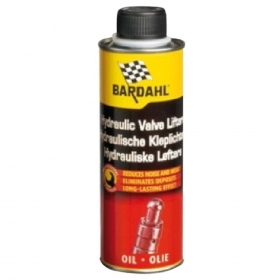 Additivo turafalle olio Bardahl Engine Stop Leak