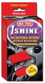 Panno 1Shine Interni MAFRA cat