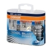 12V Cool Blue Hyper PLUS - H1- 55W OSRAM