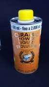 CERAMIC POWER LIQUID EVOLUTION AUTO A BENZINA O GASOLIO FINO A 2000cc 400ml