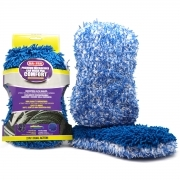 MAFRA COMFORT CAR WASH PAD