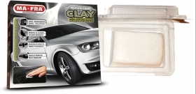 MAFRA detailing CLAY LIGHT gre