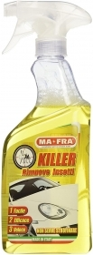 MAFRA KILLER ITALIA 500 ML Rimuovi