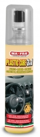 MAFRA PLASTIC CARE 3 IN 1 125 ML PU