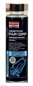 AREXONS ADDITIVO FAP/DPF CONCE