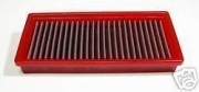 FILTRO ARIA SPORTIVO BMC AIR FILTERS RENAULT TWINGO II 1.2 TCE GT