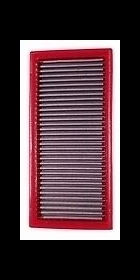 FB191/01 FILTRO ARIA SPORTIVO BMC AIR FILTERS FORD FIESTA 2  E FOCUS 1
