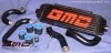Kit intercooler frontale Fiat punto gt black edition