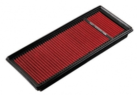 Filtro aria Pilot Performance PP17 A3 VW GOLF V1.9 2.0 TDI