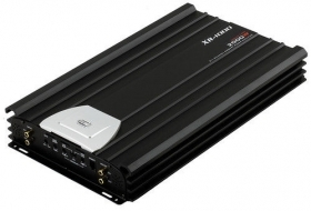 XR-1000 - 2000W - Amplificator