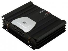 XR-222 - 800W - Amplificatore