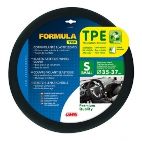 Formula Top, coprivolante in T