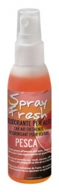 37594M Spray Fresh - 60 ml - P