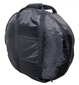 Wheel Bag - S Borsa copriruota