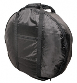 Wheel Bag - L Borsa copriruota