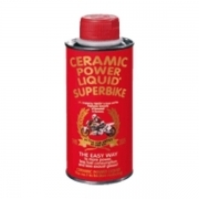 CERAMIC POWER LIQUID SUPERBIKE 100ML FINO A 800cc
