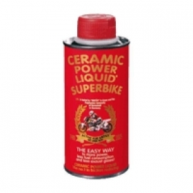 019 CERAMIC POWER LIQUID SUPER