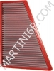 FILTRO ARIA SPORTIVO BMC AIR FILTERS RENAULT TWINGO II 1.6 16V RS (HP: 133