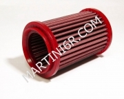 FILTRO ARIA SPORTIVO BMC AIR FILTERS TATA SAFARI 2.2 DSL (HP: 140