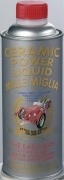 31-27M CERAMIC POWER LIQUID MILLE MIGLIA BENZINA O GASOLIO FINO A 1500cc 300ml